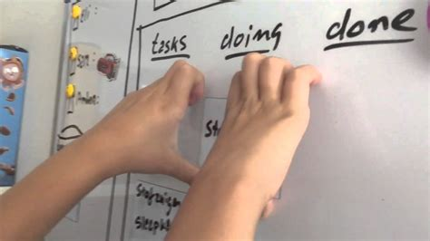 whiteboard design at home 100 whiteboard design at home best 25 small office