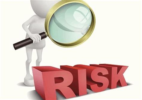 Pharma Qa Address Glass And Ceramics by Embracing The Quality Risk Management Process As A Means