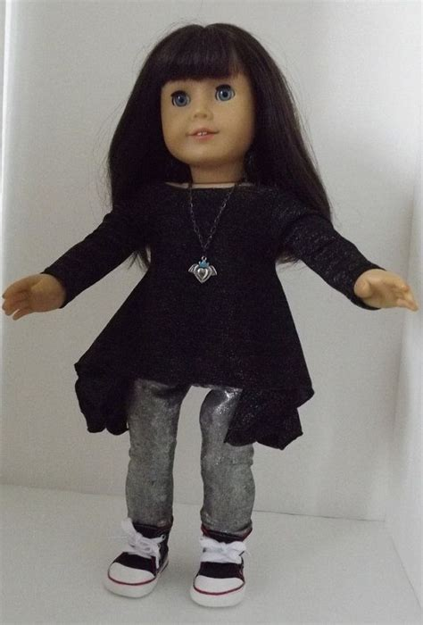 black newberry doll 1000 images about maplea newberry dolls on