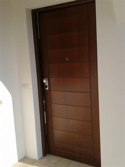 porte blindate per esterno portoni in legno e portoni blindati chiusure di sicurezza