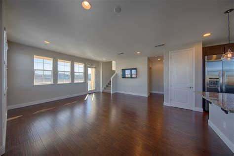 Living Room Redwood City by Known For A Great Climate Profound Sense Of