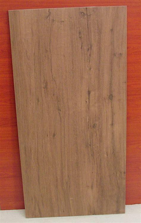 piastrelle in stock piastrella in stock 19465 pavimenti a prezzi scontati