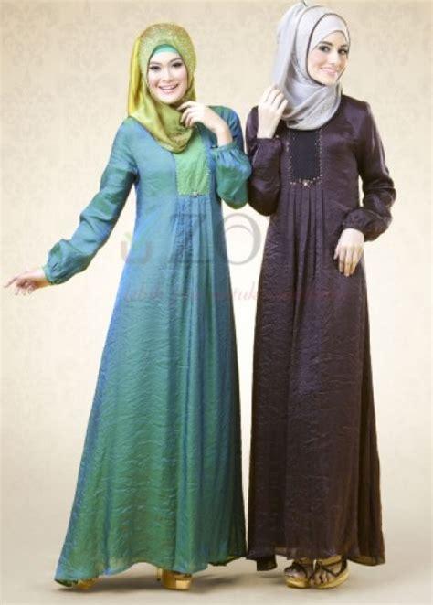 Baju Muslim Merk Zoya ebook data kulakan grosir index grosir