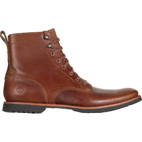 mens side zip boot timberland kendrick side zip boot s backcountry