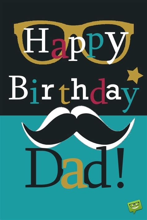 happy birthday images father happy birthday dad birthday wishes for your father