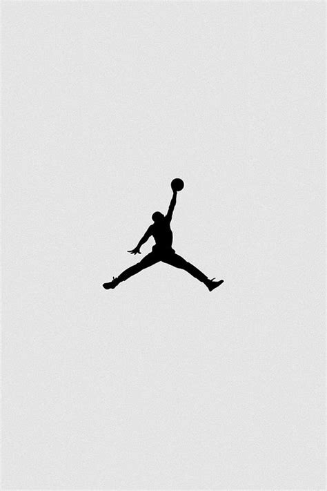 imagenes jordan en movimiento iphone wallpaper ipad parallax jordan air download at
