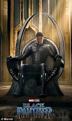 black panther the prince marvel black panther books critics slam marvel comics for black panther poster