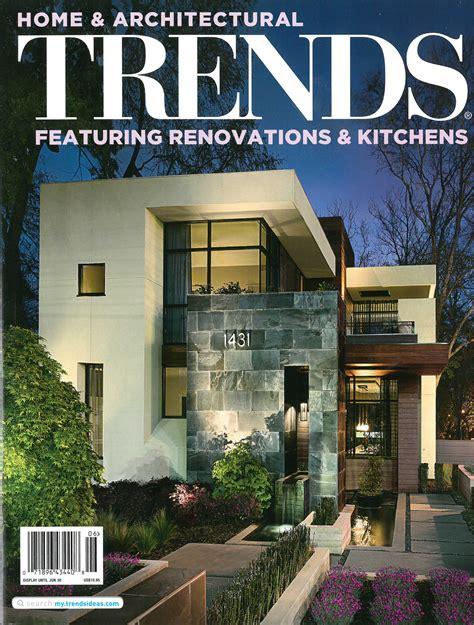 architectural trends home architectural trends cheng design sustainable