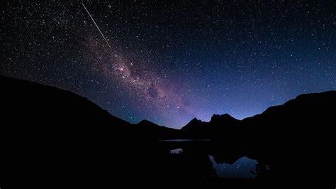 imagenes increibles en el cielo 30 incre 237 bles fotos de estrellas en el cielo para