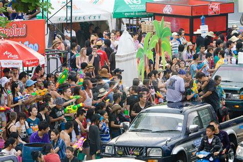 Thailand Essays by Essay About Songkran Euthanasiaessays Web Fc2