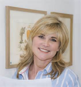 The feel good factor with liz earle anthea turner