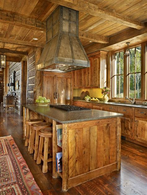 kitchen island rustic 25 best ideas about rustic kitchen island on