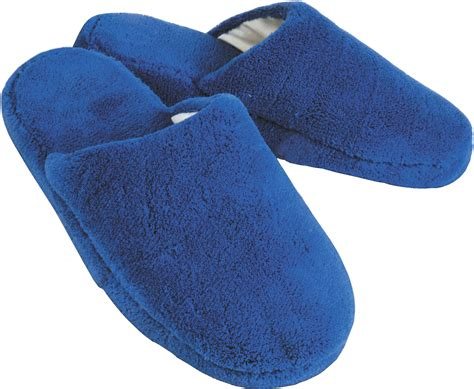 memory foam house shoes unisex memory foam slippers light tan size small
