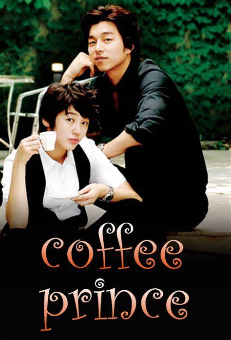 film drama korea coffe prince asian movies music tv dramas korean drama trends