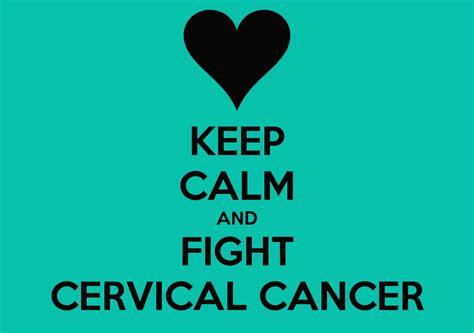 Obat Kanker Darah Herbal Uh Kapsul Ziirzax Dan Typhogell De Nature obat herbal untuk kanker serviks obat herbal kanker