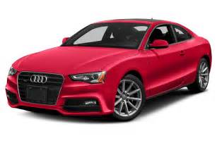 Audi A5 Pics Audi A5 Dtm Diesel Sport Coupe Thumbs Nose At