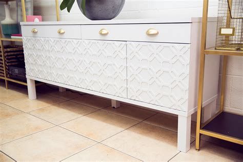 ikea hack sideboard ikea credenza hack www pixshark com images galleries with a bite
