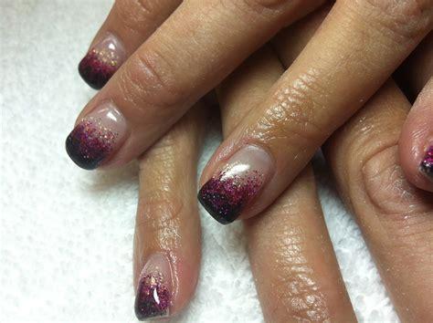 pattern gel nails nail design gallery karen s nails gel nails page 5