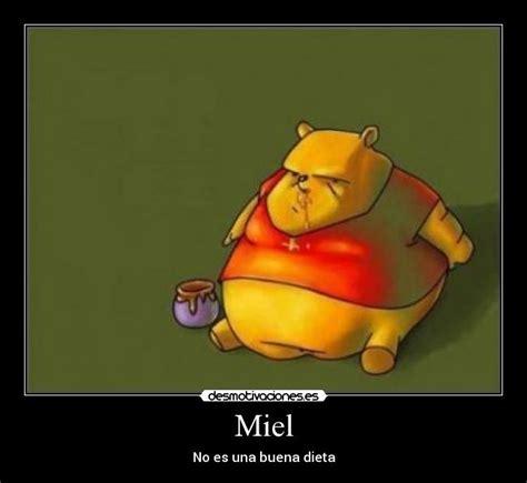 imagenes de winnie pooh graciosas im 225 genes y carteles de pooh pag 13 desmotivaciones
