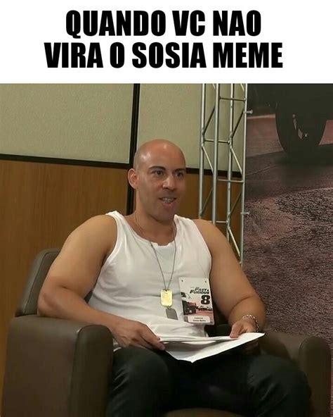 Vin Diesel Memes - vin diesel comprado meme by daniel xuhos memedroid