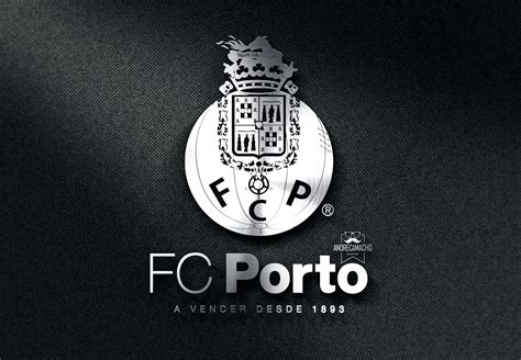 forum fc porto fc porto logo by the69angel on deviantart