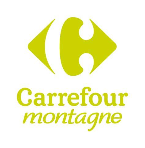 Carrefour Montagne   La Rosière