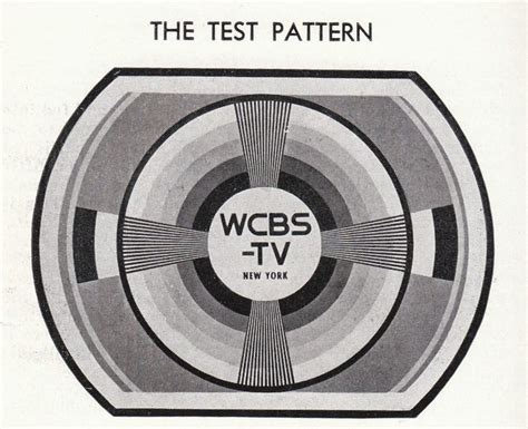 pattern of nat test 17 best images about tv test patterns on pinterest at
