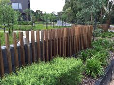 haggetts aluminum post highlights haggetts aluminum 1000 images about bollards uprights on pinterest