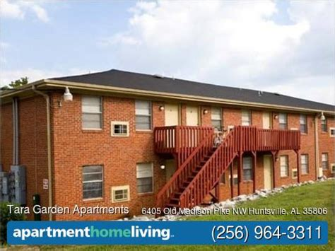 bedroom apartments in huntsville al tara garden tara garden apartments huntsville al apartments