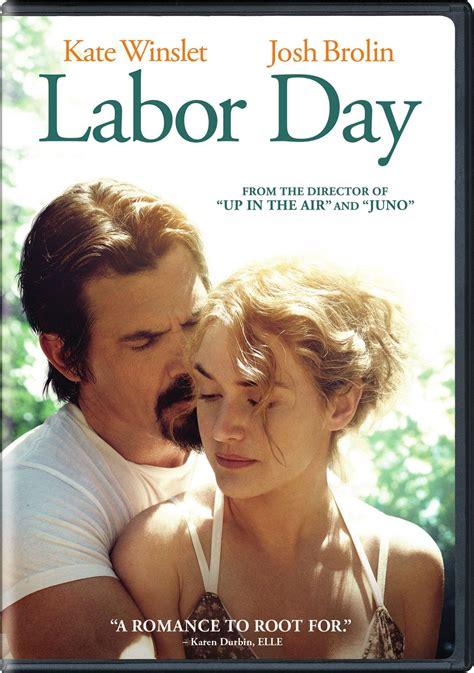 labor day dvd release date april 29 2014