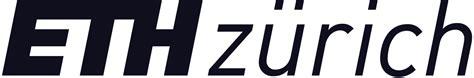 dateieth zuerich logo blacksvg wikipedia