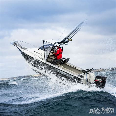 fishing boat for sale melbourne 25 best ideas about aluminium boats on pinterest