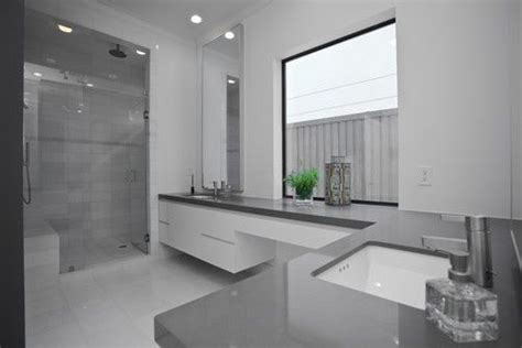 dallas interior renovations contemporary bathroom
