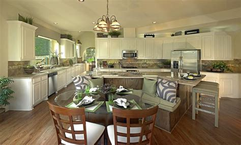 grand homes design center home design and style