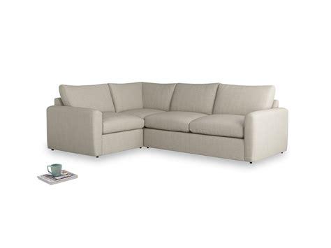 modular sofa with storage chatnap corner sofa modular storage sofa loaf loaf