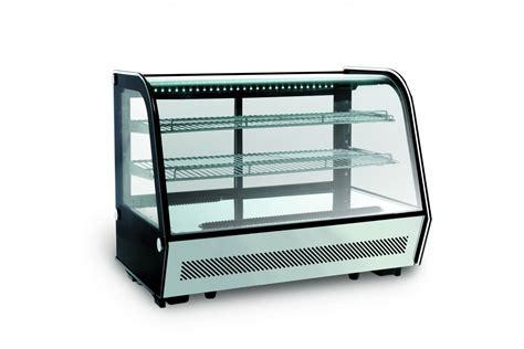 vetrine refrigerate da banco vetrine refrigerate da banco e carrellate attrezzature