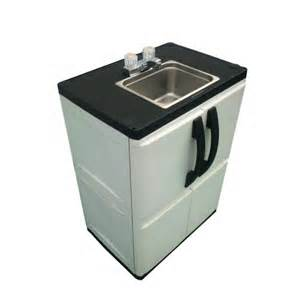Portable Kitchen Sink Auction For Portable Outdoor Sink Garden C Kitchen Cing Rv Buy Webstore