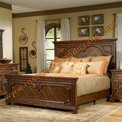 latest wooden bed designs  simple pakistani bed designs  wood wooden latest beds wooden