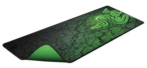 Gaming Mousepad Razer Goliathus Extended razer goliathus extended fissure mouse pad