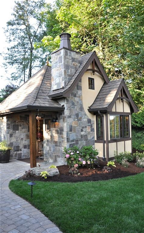 tiny house styles small house styles design