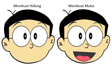 cara buat video animasi kartun pengen tema blog kamu keliatan beda dari blog lain bikin
