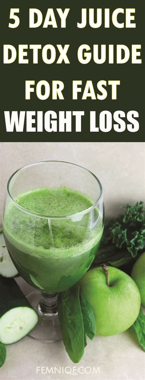 3 Day Juice Detox For Weight Loss by 37 Best Weight Loss Hacks Images On