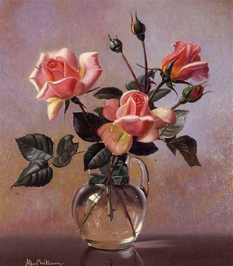 imagenes de flores para pintar al oleo cuadros modernos pinturas y dibujos bonitos cuadros