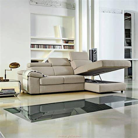 semplice 4 poltrone e sofa divano letto capriate jake
