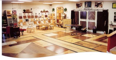 Store Floor The Wood Floor Store Wood Flooring Sarasota Fl