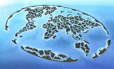 map of world dubai eikongraphia 187 archive 187 the world by nakheel