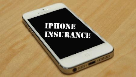iphone insurance importance  interesting facts