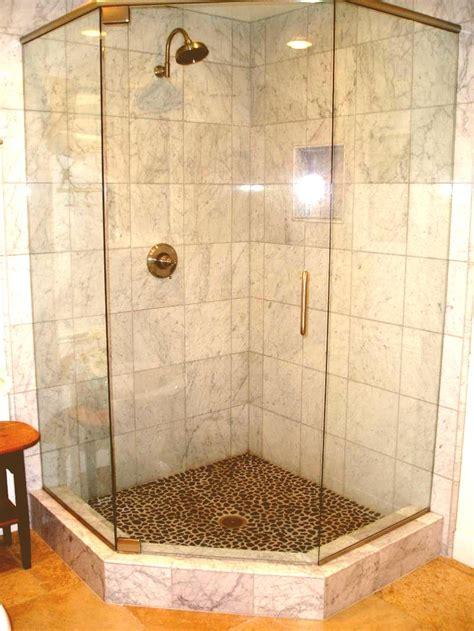 doorless shower designs for small bathrooms full size of bathroom doorless walk in shower ideas