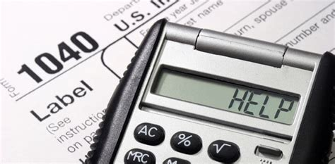 tax preparation tax preparation and planning trudy s taxes