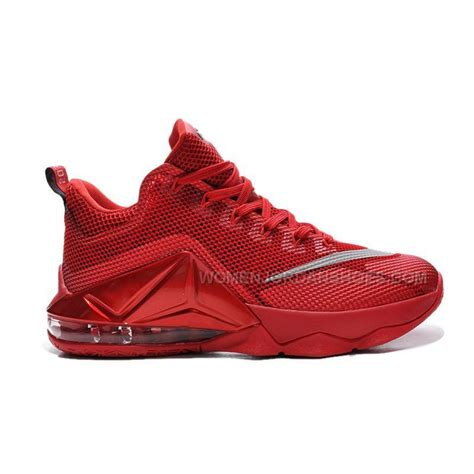 lebron sneakers for buy cheap nike lebron 12 2015 low all mens shoes